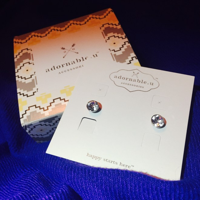 adornable-u-celebrate-earrings-box