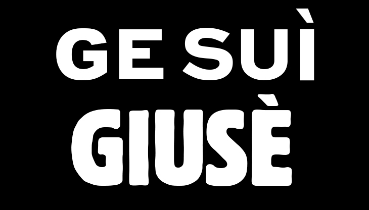 #gesuìgiusè – Salviamo il falò di San Giuseppe!