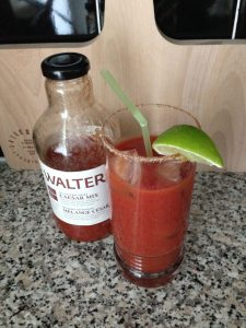 Walter-Caesar-Canadian-Cocktail-Drinks3