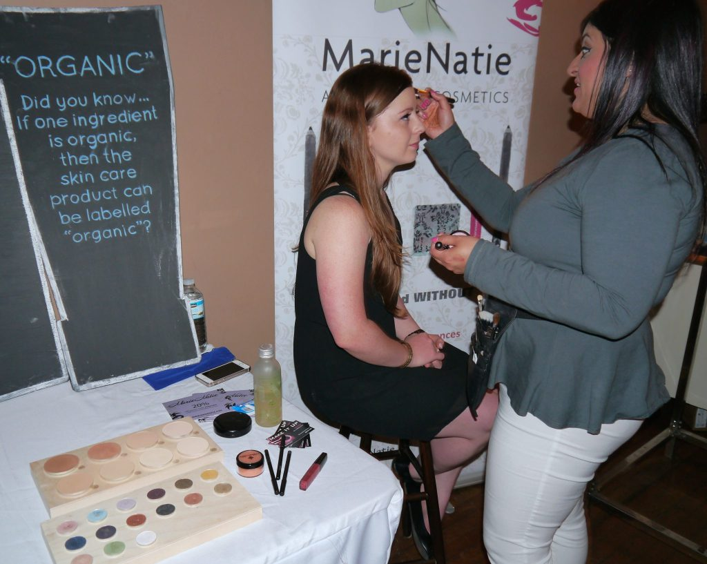 Connect-Beauty-FTA-WHEN-Toronto-events-MarieNatie-CleanCare-Clean-Care