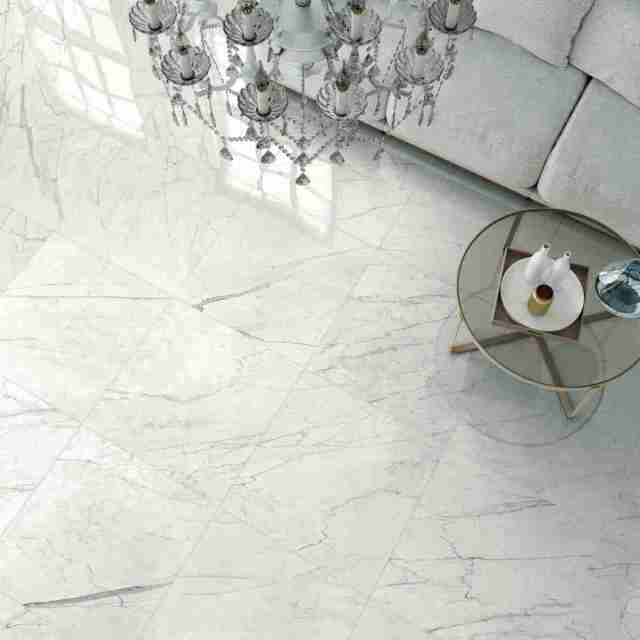 Boutique - Gres Porcellanato effetto marmo