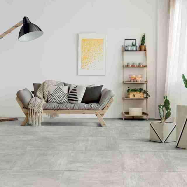 BETON- Gres Porcellanato effetto cemento