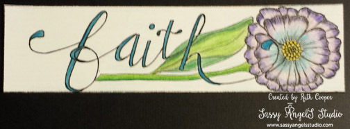 faith-bookmark