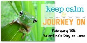 February Blog Hop