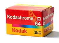 Kodachrome_box