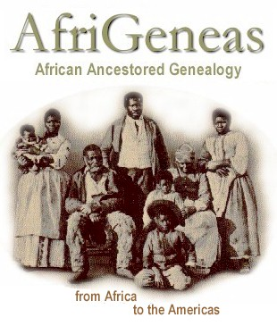 Chicago Genealogy: African-American Resources