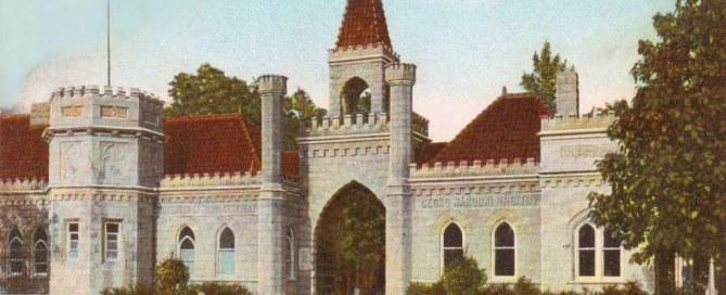 Chicago Genealogy: Bohemian, Czech & Slovak Resources