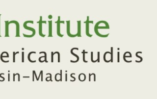 Max Kade Institute for German-American Studies