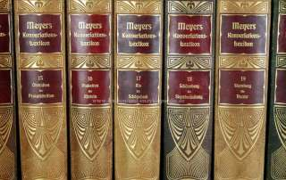 Translating Meyers Konversationslexikon