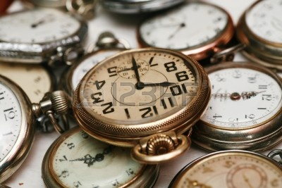 digital time capsule sassy jane genealogy