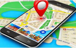 Google Maps Offline – Tuesday's Tip