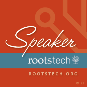 Rootstech Early Bird Reg Ends in 2 Days