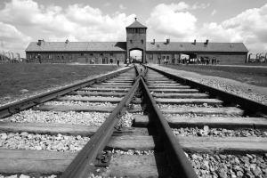 International Holocaust Remembrance Day 2020