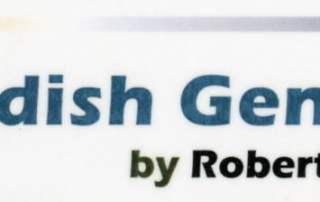 Swedish Genealogy Research at a Glance