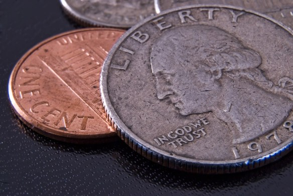coins-1277095_960_720