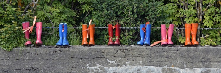 rubber-boots-1594820_1280