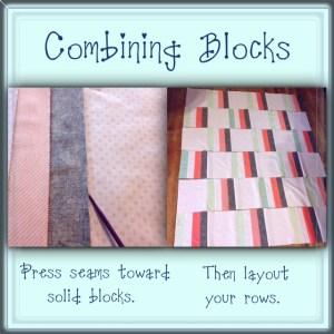 combiningblocks