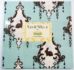 lilywill2