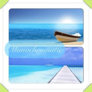 monochromaticcolors