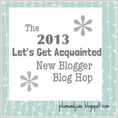 bloghop2button
