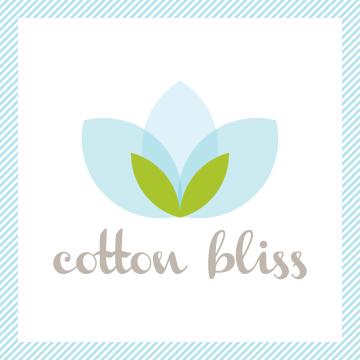 CottonBlisss