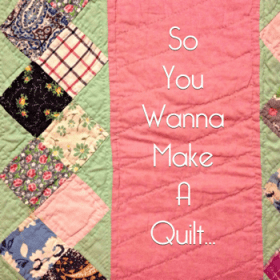 quiltbutton350