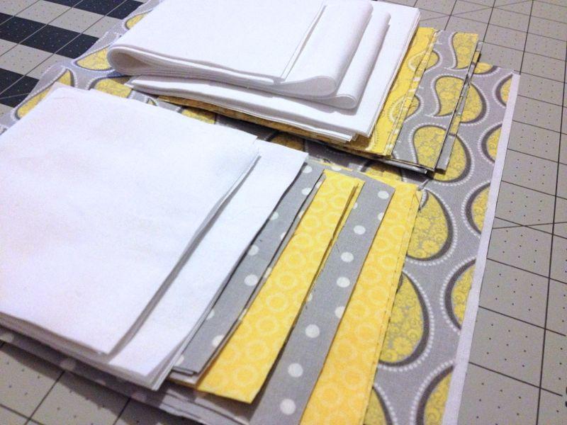 SLSBfabrics