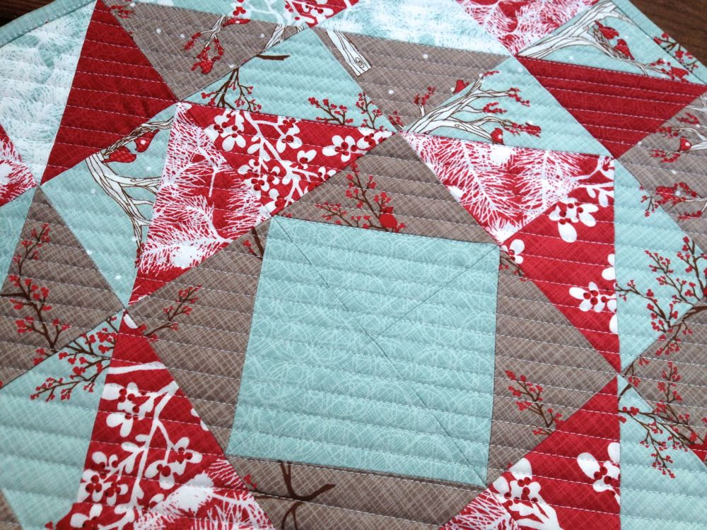 winterberry_quilting