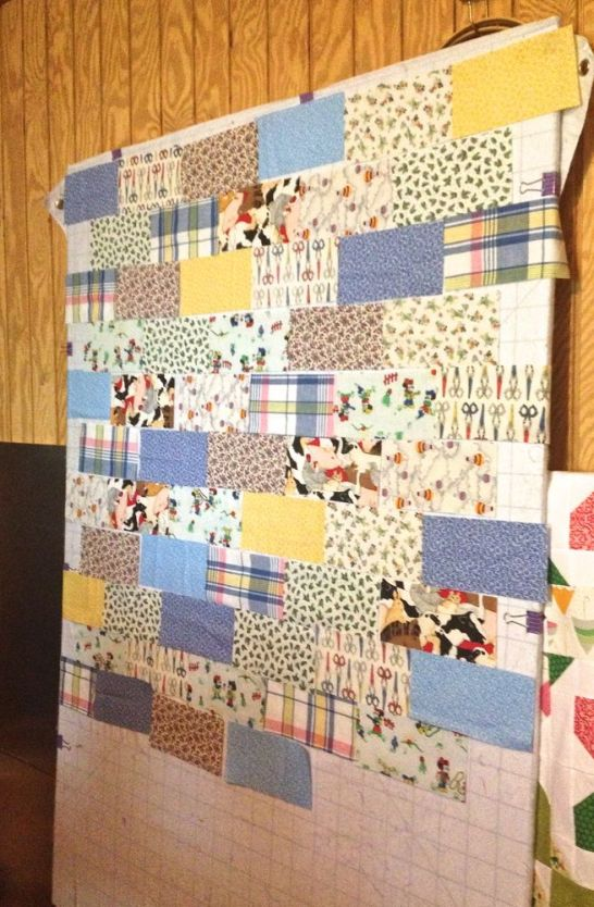 memoryquilt_layout