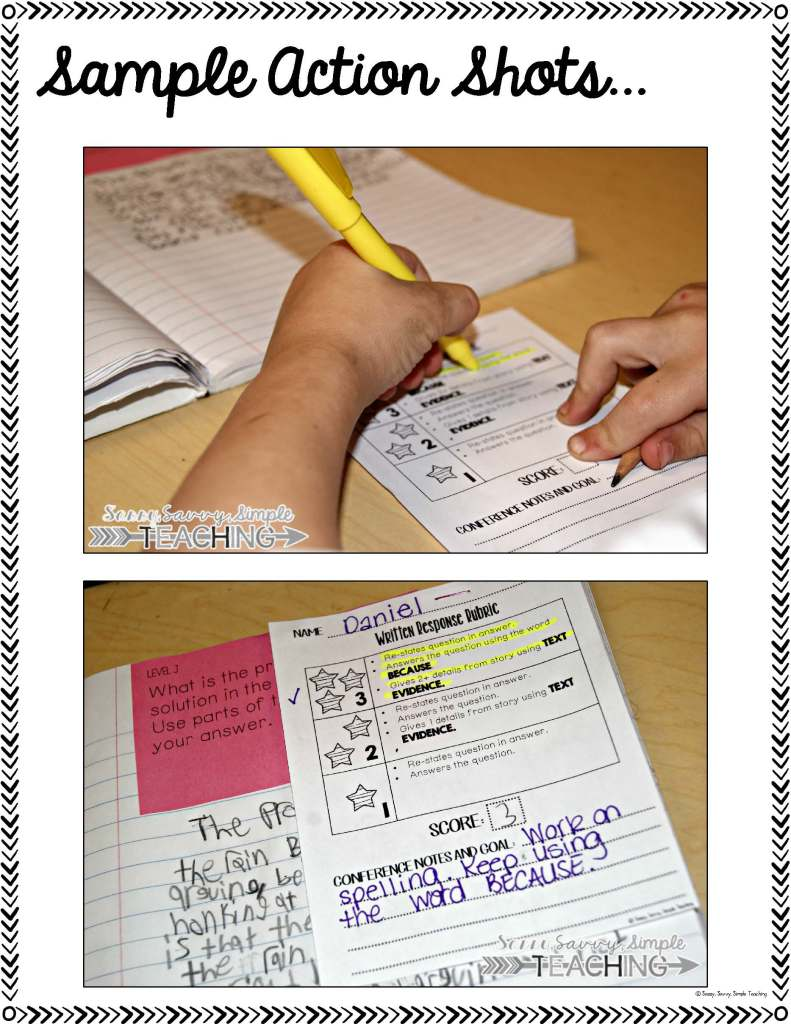 Written Response Rubrics_Page_05
