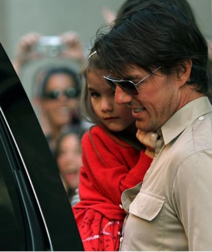 Celebrity10_Dads_TomCruise_P_new_1