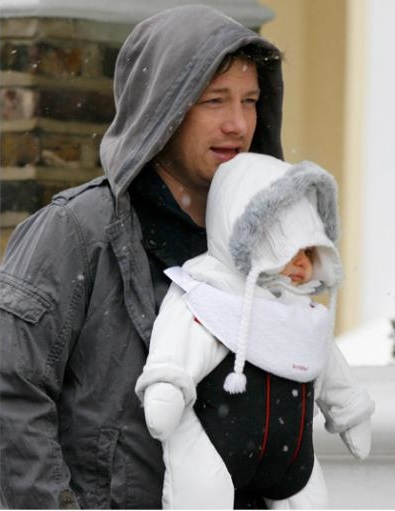 Celebrity_Dads_JamieOliver_P_new