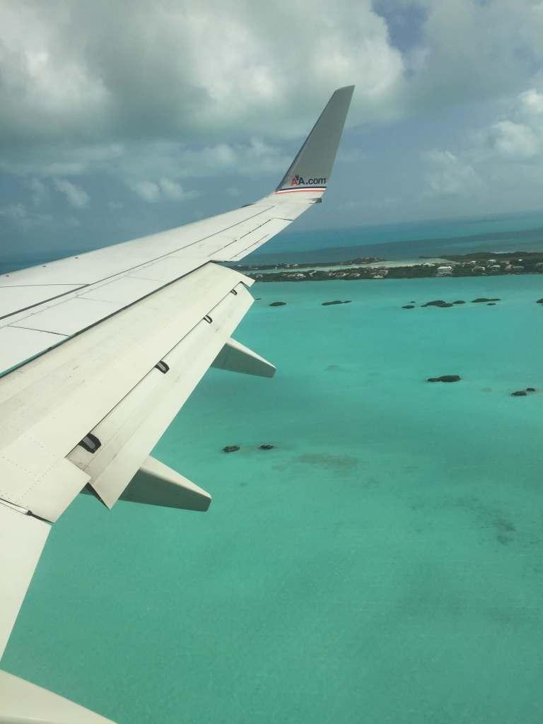 Airplane Playlist: Beach Edition
