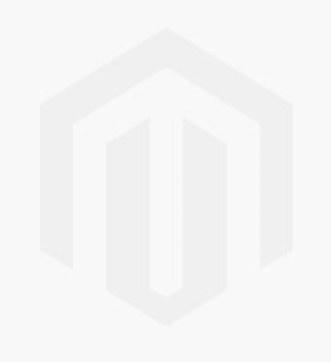 The Magic of Big Thinking Book