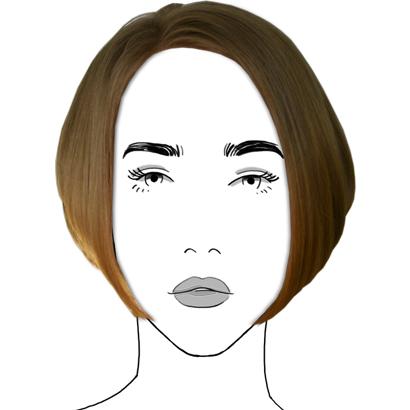 Welche Frisur Passt Zu Mir Das Online Expertenteam Hilft
