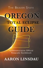 Oregon total eclipse guide