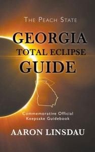 Georgia Total Eclipse Guide