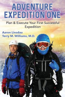 Adventure Expedition One
