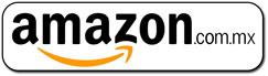 Amazon Mexico