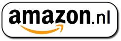 Amazon Netherlands