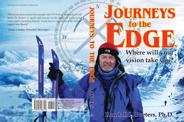Journeys to the Edge