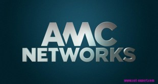 amc-networks-logo
