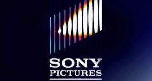 Sony_Pictures_Television