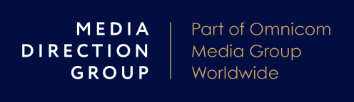 Media Direction Group