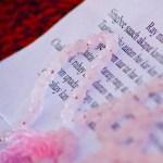 terminkalender_japa