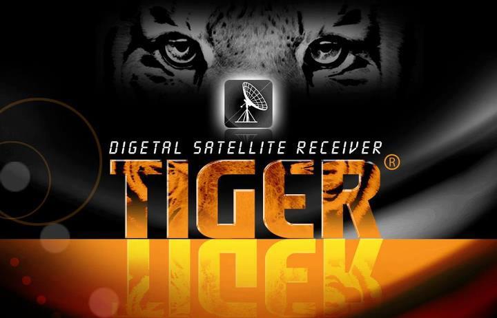 Les dernières mises à jour pour les récepteurs TIGER Z 06/08/2016 | SAT4DvB