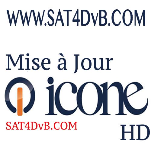 iCONE HD