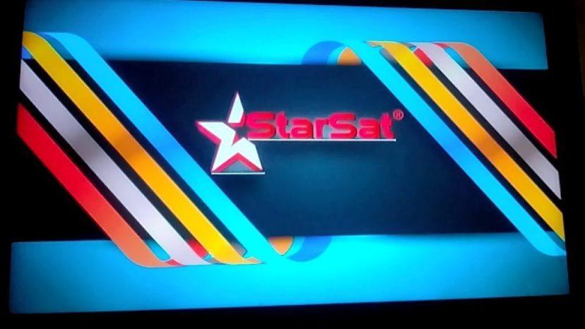 STARSAT Extreme