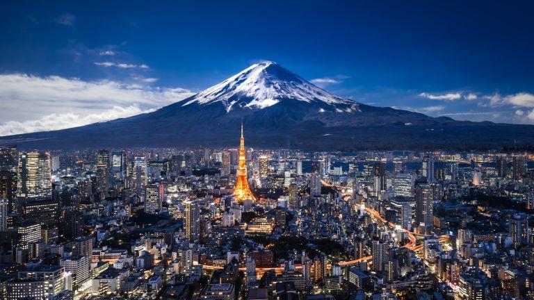 जापान रोजगारिका लागि २३ सयका लागि परीक्षा हुँदै, यस्तो छ प्रकृया