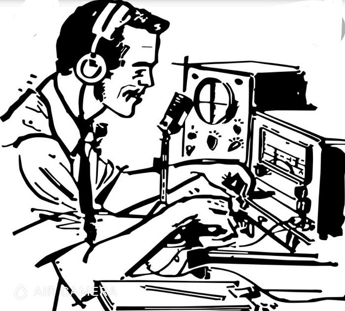 आज विश्व रेडियाे दिवस, विश्वमा व्यावसायिक रेडियो प्रसारण सुरु भएको एक सताब्दी पुरा भयो ।